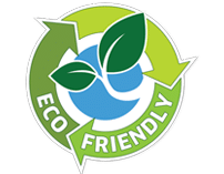 eco friendly pest control company